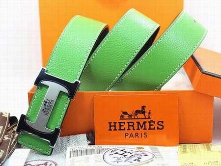 ceinture hermes homme grand h,ceinture hermes femme tarif,bracelet hermes  homme ebay 8298c1e48e8