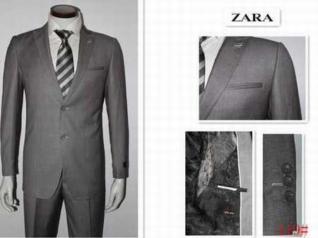 d06dc6fb87156 costume homme style italien,costume homme zara maroc,costume homme evry
