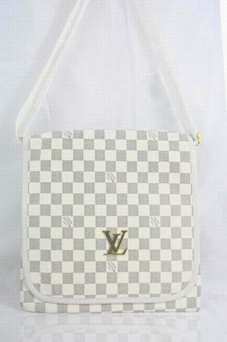louis vuitton site officiel collections femme,besace homme louis vuitton  pas cher,petit sac 32ad7b3346f